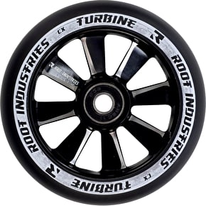 Root Industries 110mm Turbine Scooter Wheel - Black