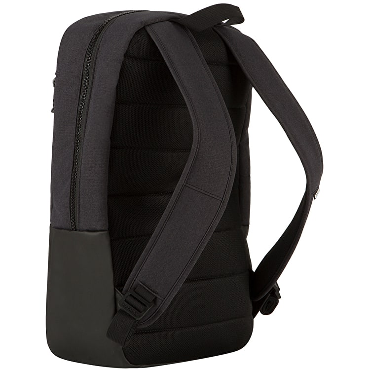Incase Compass Backpack - Black