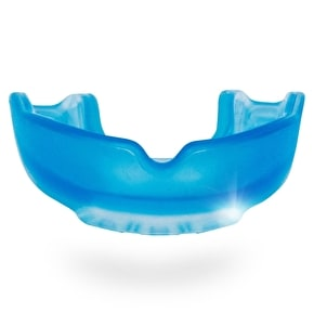 Safejawz Mouth Guard - Ice Edition