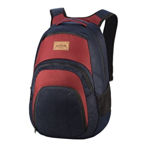 Dakine Backpack - Campus 33L - Denim