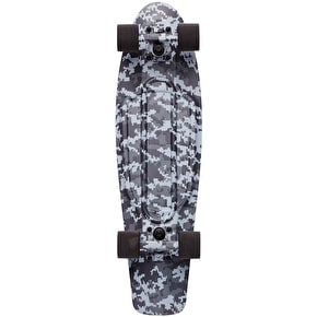 Penny Special Ops Complete Cruiser Skateboard 27