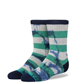 Stance Wells Kids Socks