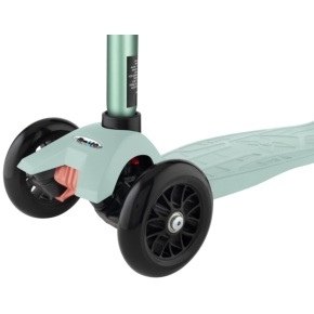Maxi Micro T-Bar Scooter Special Edition- Mint