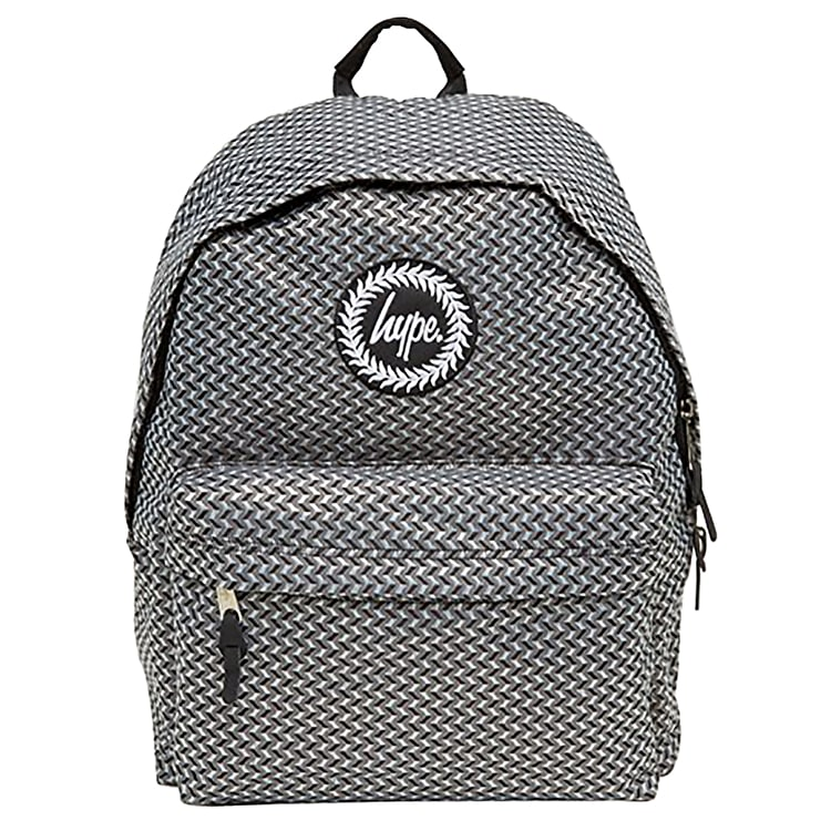 Hype Ingot Backpack