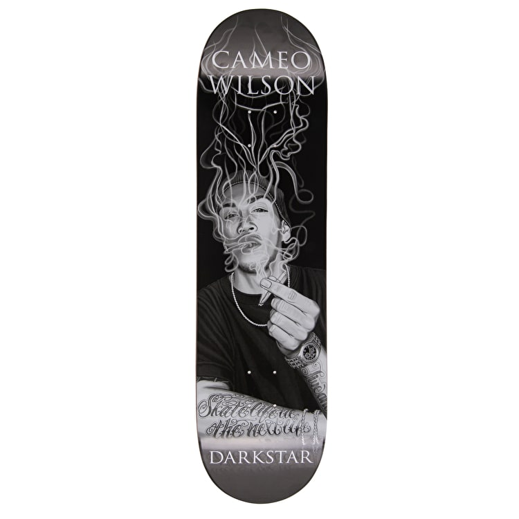 Darkstar haze impact light skateboard deck wilson 825 darkstar darkstar haze impact light skateboard deck wilson 825 aloadofball Gallery