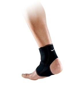 Nike Ankle Support Sleeve
