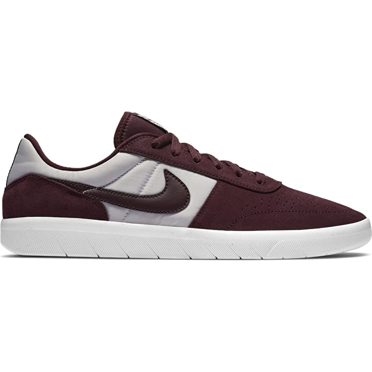 Crush Crushburgundy Classic Team Sb Shoes Burgundy Skate Nike 0gpqwp