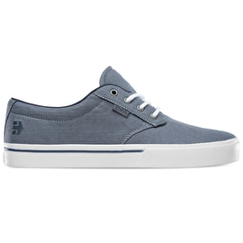 Etnies Jameson 2 Eco Skate Shoes - Graphite