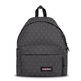 Eastpak Padded Pak'R - Little Anchor