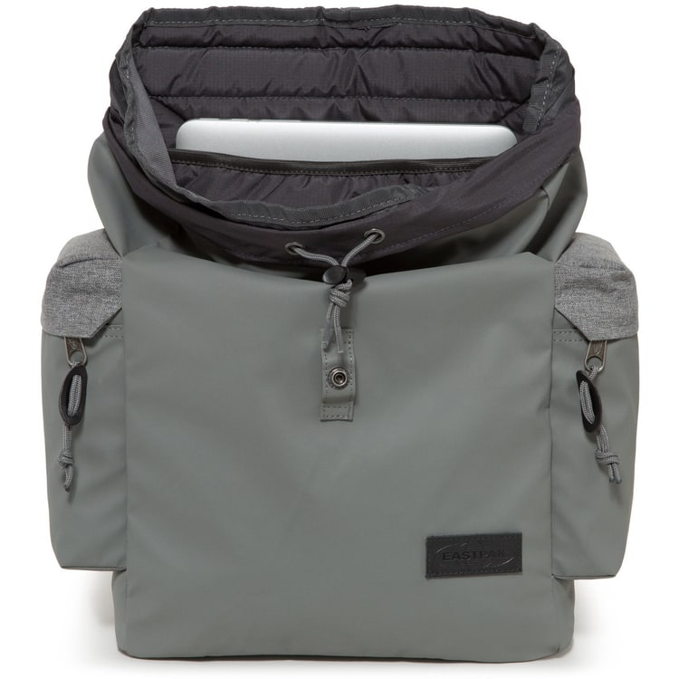 Eastpak Austin Backpack - Light Blend