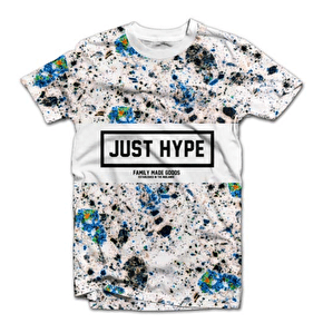 Hype Matilda Sublimated T-Shirt