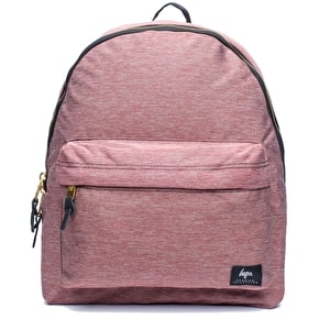 Hype Appleton Backpack