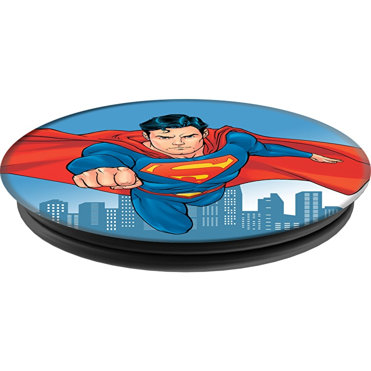 PopSockets Grip - Superman