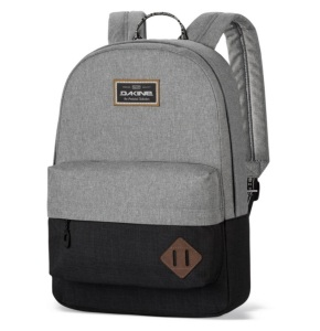 Dakine Backpack - 365 - 21L - Sellwood