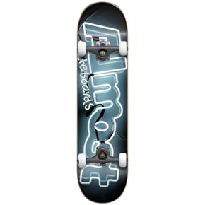 Almost Neon Complete Skateboard - 7.625