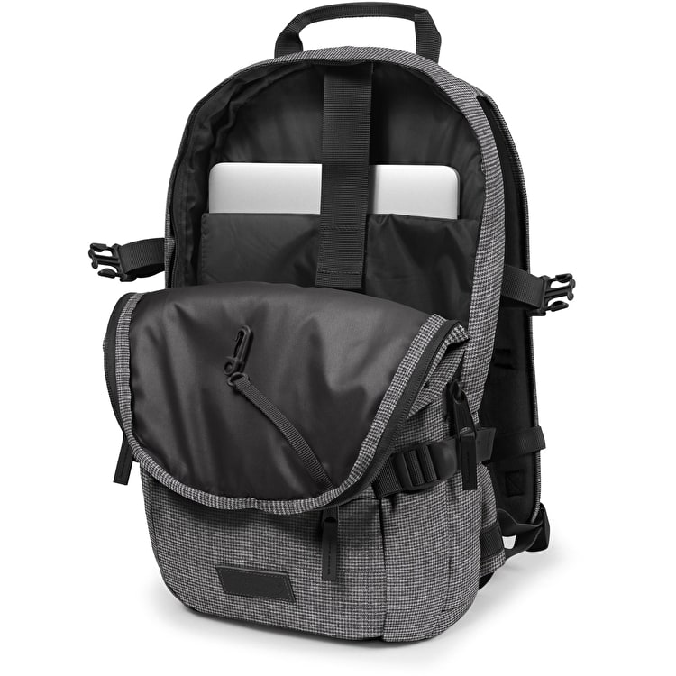 Eastpak Floid Backpack - Ash Blend