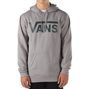 Vans Classic Hoodie - New Charcoal/Frost Grey