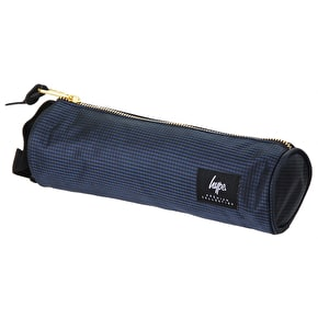 Hype Garrick Pencil Case