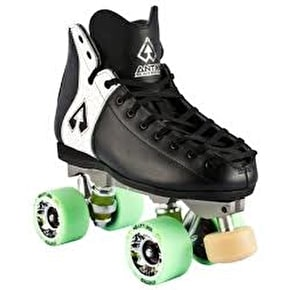 Antik MG2 Breeze Roller Derby Skate Package