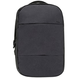 Incase City Backpack - Black