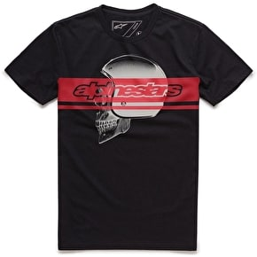 Alpinestars Mind T-Shirt - Black