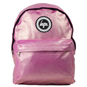 Hype Peached Backpack