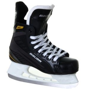 Bauer Supreme 140 Ice Hockey Skate