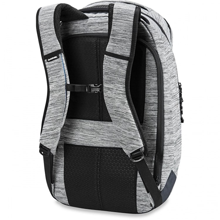 Dakine Network 32L Backpack - Circuit