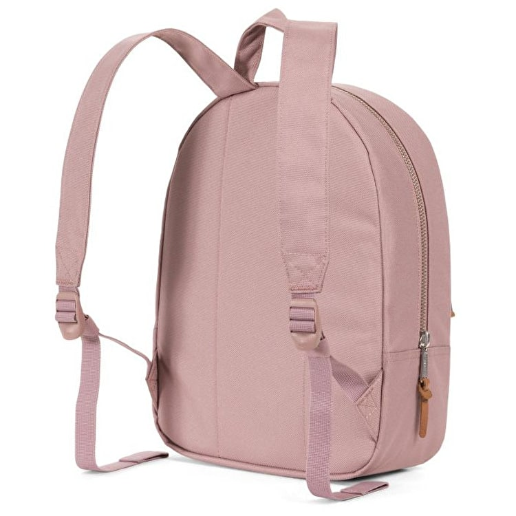 Herschel Grove X-Small Backpack - Ash Rose