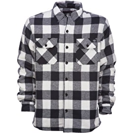 Dickies Lansdale Shirt - Black
