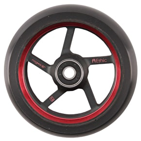 Ethic Mogway 110mm Scooter Wheel - Red