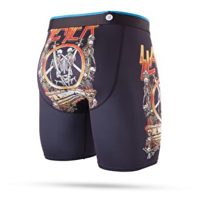 Stance Slayer Boxers