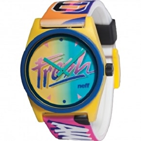 Neff Daily Wild Watch - Awesome