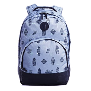 Nixon Grandview Backpack - Blue