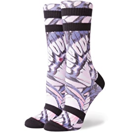 Stance Fly Away Socks - Multi