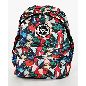 Hype Jewels 2 Backpack