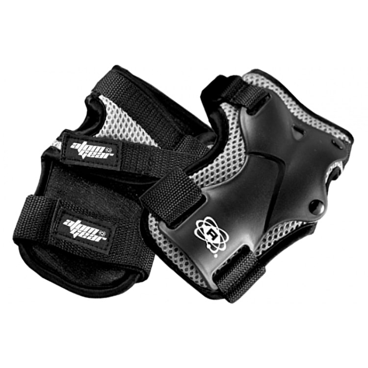ATOM Adult Wrist guards