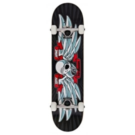 Birdhouse Stage 1 Flying Falcon Complete Skateboard - 7.5