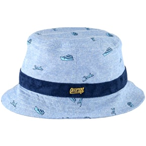 Official Jetlife Bucket Hat