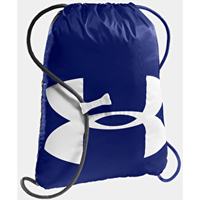 Under Armour Ozsee Sackpack - Royal