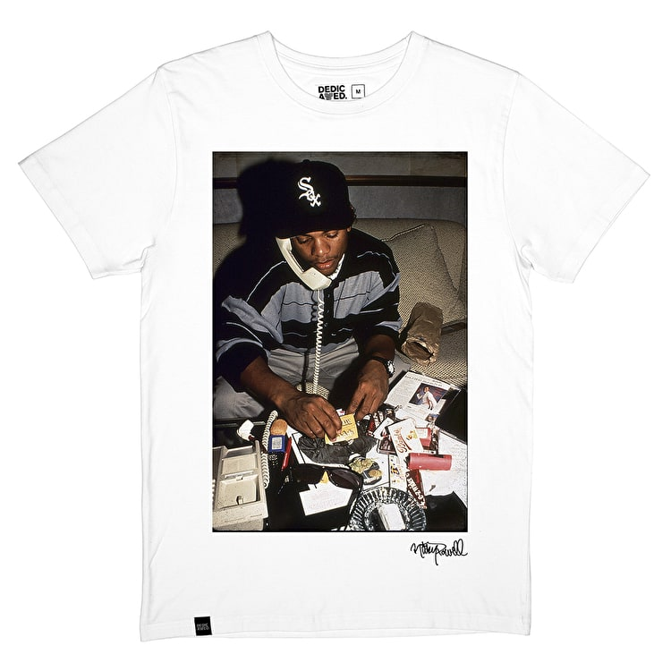 Dedicated Eazy T-Shirt
