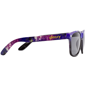 Glassy Sunhaters Leonard - Galaxy