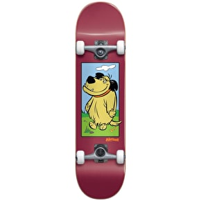Almost Muttley Kids Complete Skateboard - 7