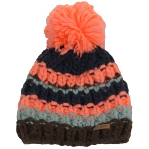 Barts Sophie Beanie - Misty Brown
