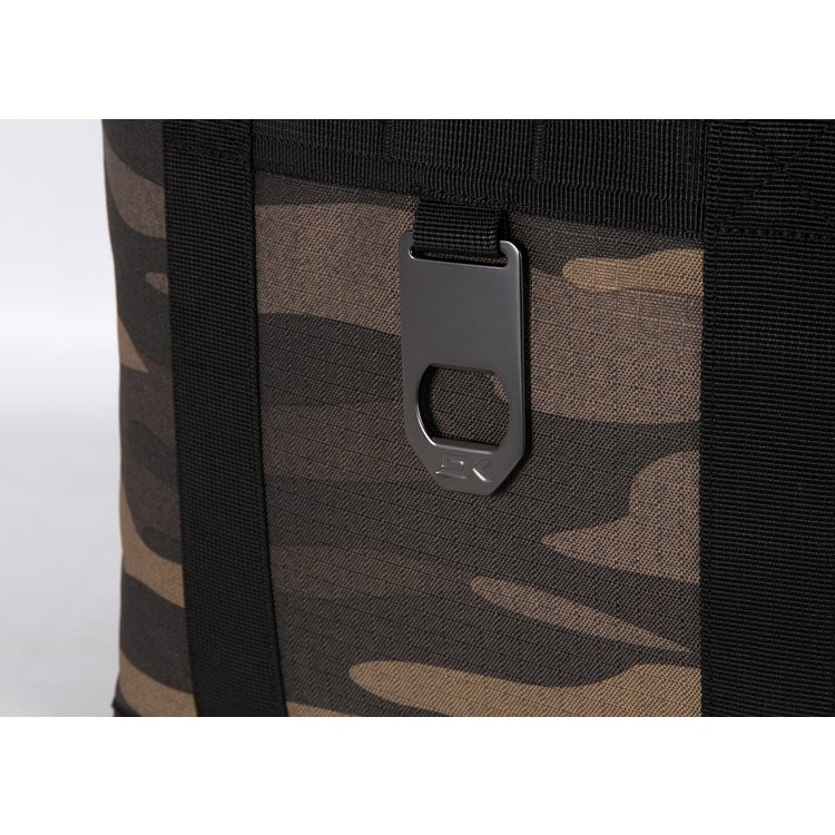 Dakine Party Block Bag - Field Camo