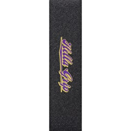 Hella Grip Signature Scooter Grip Tape - Ryan Myers