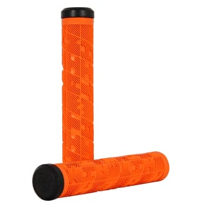 Mafiabike Hitmain Grips - Orange