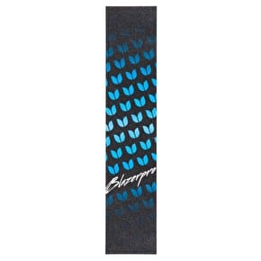 Blazer Pro Scooter Grip Tape - Pattern