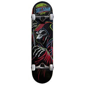 Tony Hawk 720 Series Skateboard - Reaper 7.875