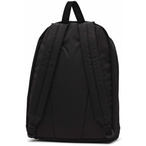 Vans Cameo Backpack - Flashing Lights